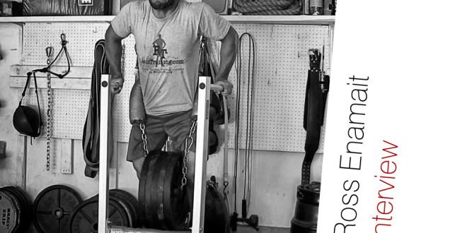 the king of diy training equipment