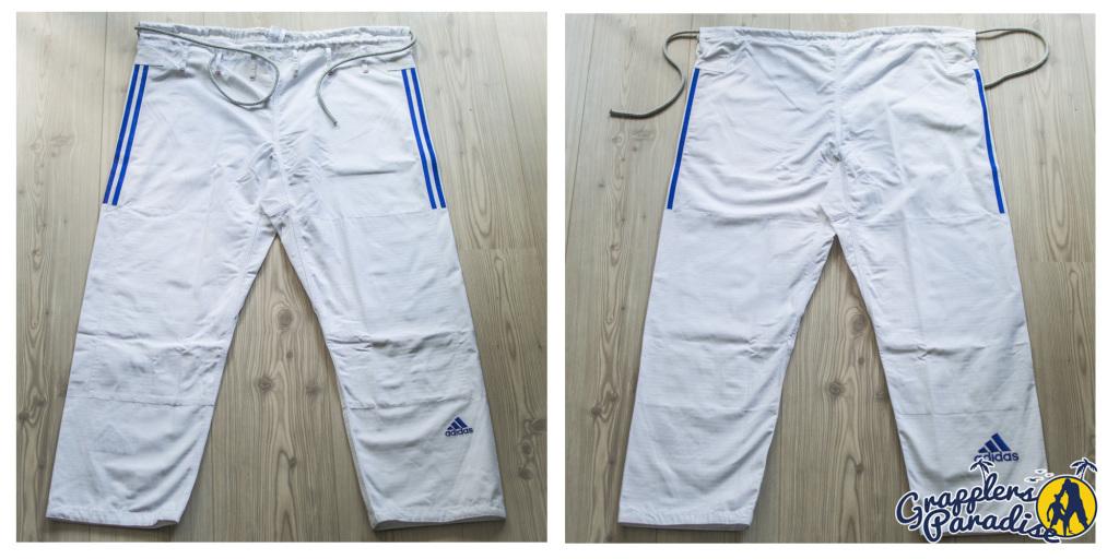 Pants Close 3