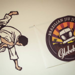 BJJ Globetrotter USA Camp