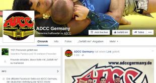 ADCC Deutschland