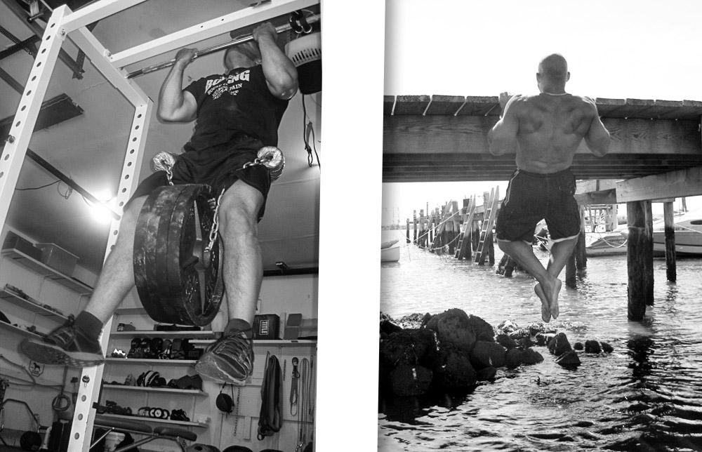 extreme_bodyweight_training