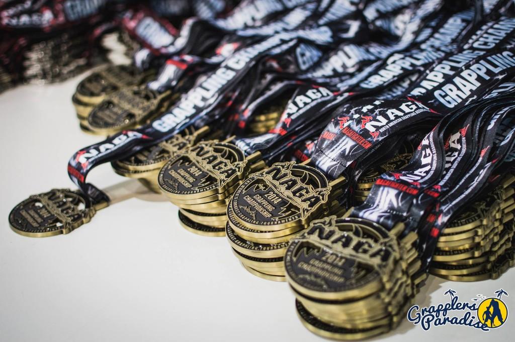 naga_medals