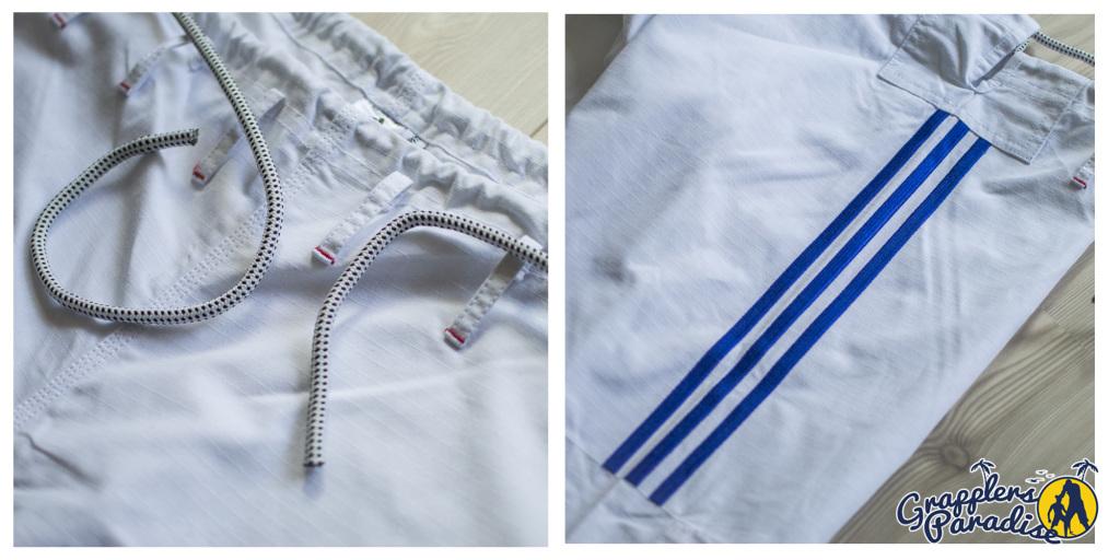 Pants Close 2