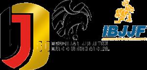 logo_bjjbd-mit_ibjjf-300x143