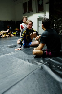 grappling_camp_039